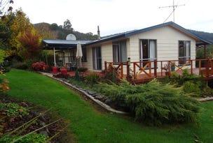45 Weavers Creek Road, Nunamara, Tas 7259