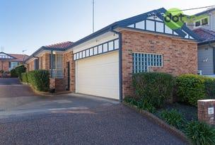 1/224 Gosford Road, Adamstown, NSW 2289