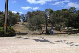 15 Ti-Tree Road, The Pines, SA 5577