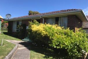 3A Reid Street, Kings Meadows, Tas 7249