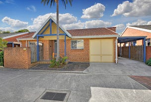 5/110 Picnic Point Road, Picnic Point, NSW 2213