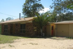 82 THALLON RD, Kensington Grove, Qld 4341