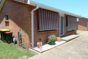 2/66 Koona Street, Albion Park Rail, NSW 2527