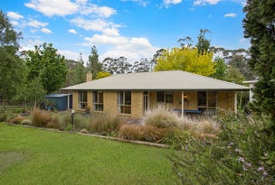147 Timboon- Port Campbell Road, Timboon, Vic 3268