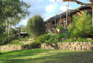 112 Tillabudgerry Road, Cooma, NSW 2630