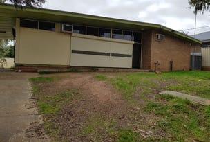 2 Julie Road, Para Hills West, SA 5096