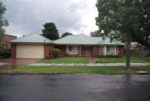 13 Pearson Street, Maffra, Vic 3860