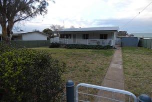 5 New Street, Boorowa, NSW 2586