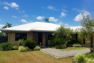 LOT 25 POSSUM CL, Jubilee Heights, Qld 4860