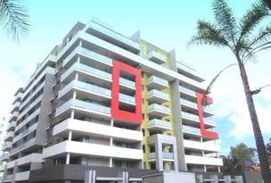 43/4 West Terrace, Bankstown, NSW 2200