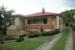 36 King St, Gloucester, NSW 2422