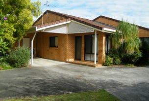 4/5 Eversley Place, Grafton, NSW 2460