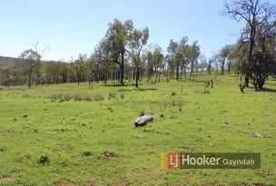 Lot 2 Manar Road, Boondooma, Qld 4613