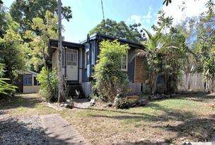 6 Christensen Street, Machans Beach, Qld 4878