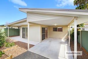 65a Karingi Street, Ettalong Beach, NSW 2257