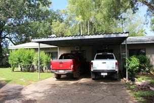 5 Hardy Street, Adelaide River, NT 0846
