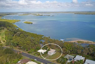 100 Riverview Drive, Burrum Heads, Qld 4659