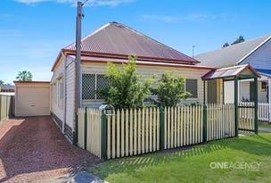 14 Elizabeth Street, Singleton, NSW 2330