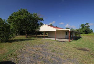 Lot 1 Silkwood Japoon Road, Silkwood, Qld 4856