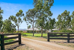 235 Oakey Crosshill Road, Oakey, Qld 4401