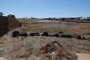 Lot 96, 9 Slack Mews (Hillview Estate), Bacchus Marsh, Vic 3340