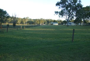 Lot 5 Palms Road, Cooyar, Qld 4402