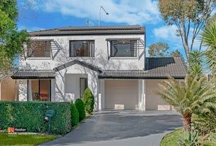 29 Karri Place, Parklea, NSW 2768