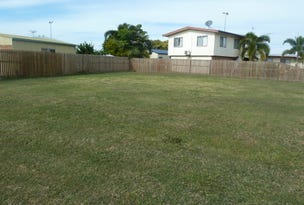 39 Novar Court, South Mackay, Qld 4740