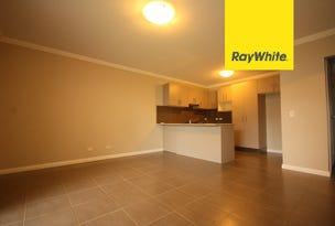 9/29 Lorimer Crescent, Narellan, NSW 2567