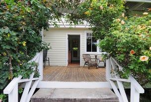 127 Moss Vale Road, Kangaroo Valley, NSW 2577
