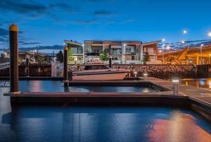 Berth 'C5' Edgewater, New Port, SA 5015