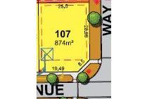 Lot 107 Kakarla Avenue, Karlkurla, WA 6430