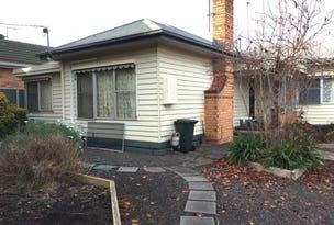 2  Lawson Street, Hamilton, Vic 3300