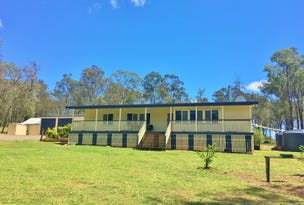 51 Camp Creek Road, Nanango, Qld 4615