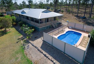 27 Mary View Drive, Yengarie, Qld 4650
