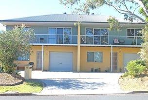 2/35 High Street, Batemans Bay, NSW 2536