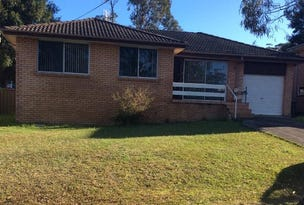 11 Woodglen Ave, Mollymook Beach, NSW 2539
