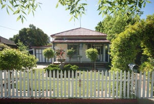 117 Hardinge Street, Deniliquin, NSW 2710