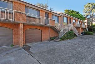 2/16 Swan Place, Kiama, NSW 2533