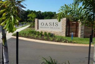 Lot 107 Coral Close, Mission Beach, Qld 4852