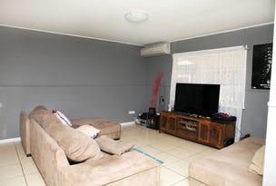 88 Erap Street, Mount Isa, Qld 4825