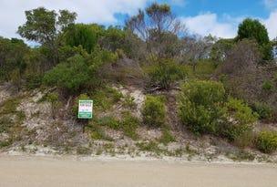 Lot 179, Borda Road, Island Beach, SA 5222