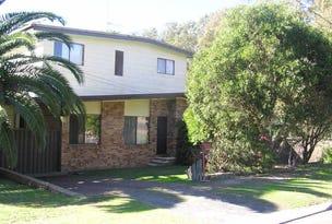 165 Lakedge Ave, Berkeley Vale, NSW 2261