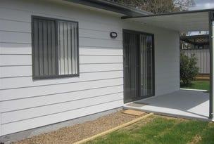 19B Merthyr Street, Kurri Kurri, NSW 2327