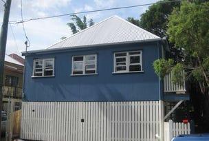 10 Melford Street, Brisbane City, Qld 4000