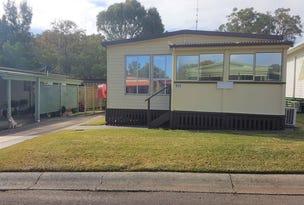 111/314 Buff Point Avenue, Buff Point, NSW 2262