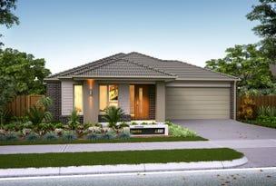 Lot 203 Sanctuary Boulevard (Mount Duneed Estate), Geelong, Vic 3220