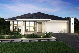 Lot 8 TBA, Bungendore, NSW 2621