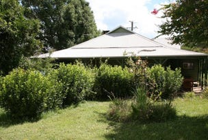 356 Green Pigeon Road, Green Pigeon, NSW 2474