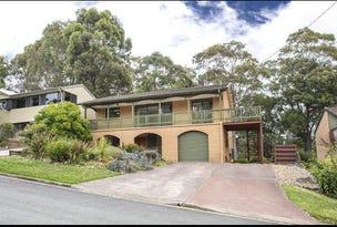 66 Heron Road, Catalina, NSW 2536